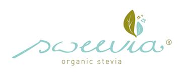 sweevia® Premium Stevia aus Europa